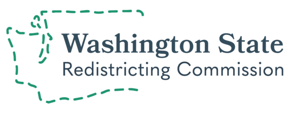 Redistricting Commission Meeting