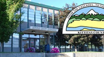 kittitas county commissioners